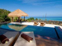 Lakaz Chamarel Exculsive Lodge 4*