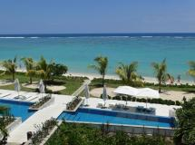 Cap Ouest Residence 4*