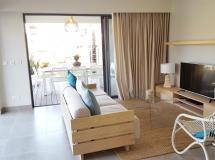 Отель Choisy Les Bains