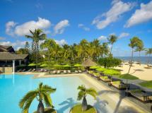 Sofitel Mauritius Imperial Resort & Spa 5*