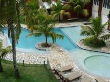 Cape Garden Residence 3*