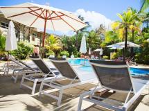 Friday Attitude (ex. Le Bougainville Hotel) 3*