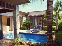 Athena Villas By Evaco Holiday Resorts 4*