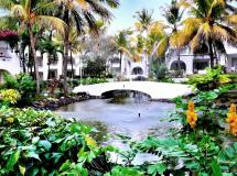 Casuarina Resort & Spa 4*