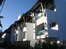 Dodola Lodge 3*