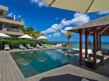 Bon Azur Beachfront Elegant Suites & Penthouses By Lov 5*