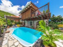 Blue Lagoon Beach Hotel 3*