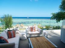 Esplanade Tamarin By Horizon Holidays 4*
