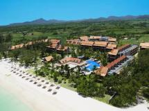 Maritim Crystals Beach Hotel Mauritius (ex. Crystals Beach Resort & Spa) 4*