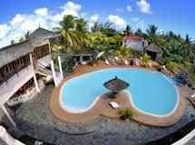 Casa Florida Hotel & Spa 2*