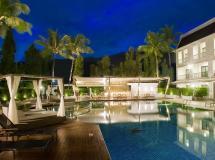 Sawaddi Patong Resort & Spa (ex. Centara Sawaddi; Best Western Sawaddi Patong) 4*