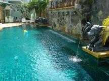 Sm Resort Patong Beach 3*
