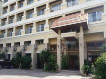 Piyada Residence  3*