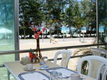 Nice Beach Hotel Rayong 2*