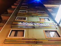 Patong Dynasty Hotel 3*