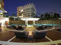 Centara Nova Hotel & Spa Pattaya 4*