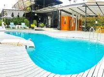 1715 House & Caff Resort 3*
