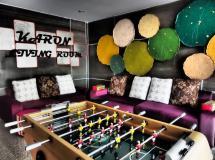 Karon Living Room Hotel  2*