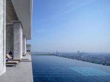 137 Pillars Suites & Residences 5*