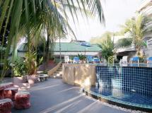 191 Inn Hotel 2*