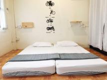 305 Hostel 2*
