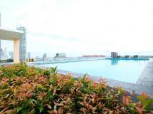 D@sea Hotel Jomtien 4*