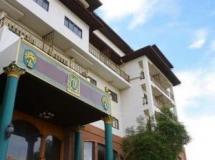 13 Coins Hotel Bang Yai 3*