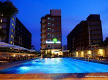The Mangrove Hotel 3*
