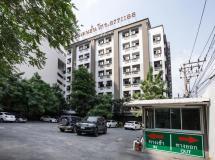 14 Mansion Hotel 3*