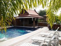 Inrawadee Resort  3*