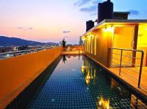 88 Hotel Phuket Patong 3*