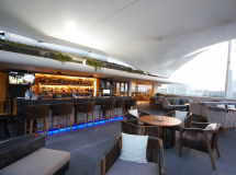 Journey Hub Hotel Phuket 3*