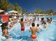 Riviera (ex. Dessole Riviera Resort; Dessole) 4*