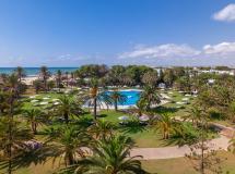 Tui Blue Oceana Suites (ex. Sensimar Oceana Resort; Riu Palace Oceana) 5*