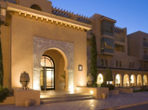 Alhambra Thalasso Hotel 5*