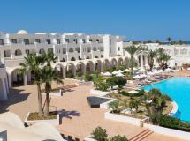 Club Palm Azur Hotel (ex. Riu Club Hotel Palm Azur) 4*