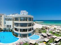 Sousse Palace Hotel & Spa 5*