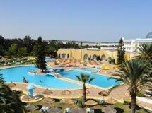 Liberty Resort (ex. Ramada Liberty Resort) 4*