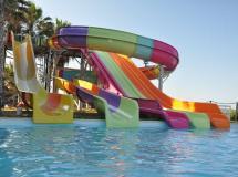 Thalassa Mahdia Aquapark 4*