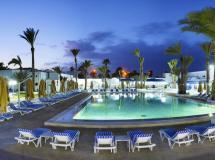Smy Hari Club (ex. Cooee Hari Club Beach Resort; Hari Club Beach Resort) 4*