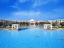 Radisson Blu Palace Resort & Thalasso 5*