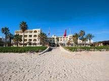 Palmyra Beach Hotel (ex. Novostar Palmyra; Palmyra Beach Club) 3*