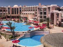 Lella Meriam Hotel 4*