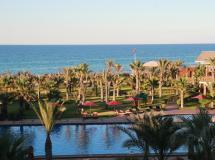 Hasdrubal Thalassa & Spa Djerba 5*