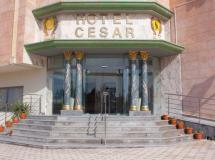 Cesar Palace Casino 4*