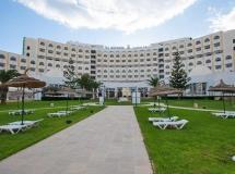 Tej Marhaba Hotel 4*