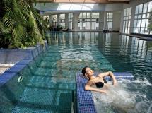 Magic Royal Kenz Hotel Thalasso & Spa 4*