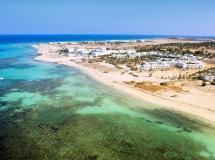 Seabel Rym Beach 4*