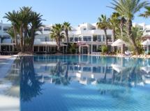 Palm Beach Club Marmara 4*