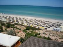 Magic Djerba Mare   (ex. Eden Village Djerba Mare; Magic Life Djerba Mare Imperial) 4*